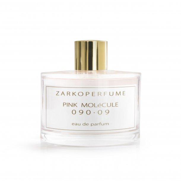 Zarkoperfume PINK MOLéCule 090-09 Eau De Parfum 100ml